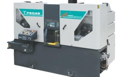 400x400 HERKULES X-CNC